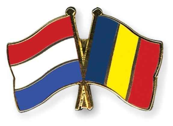 uitwisseling Roemenië
