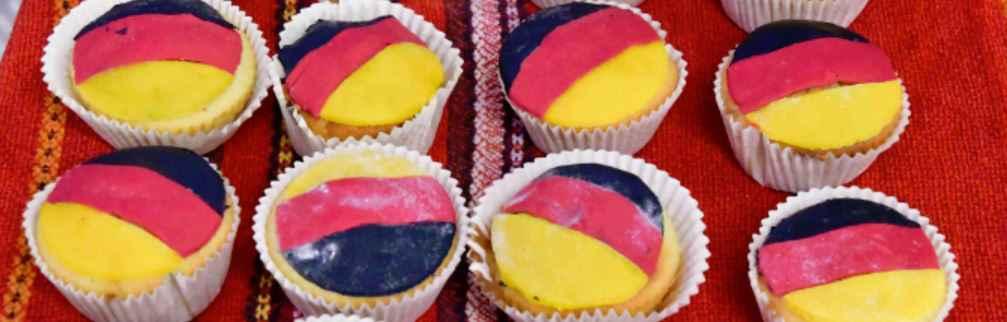 Duitse markt