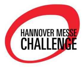 Hannover Messe Challenge